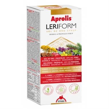 APROLIS LERIFORM ADULTOS 180 ML