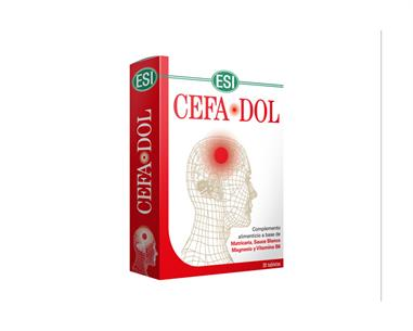 CEFADOL