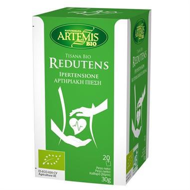 REDUTENS ARTEMIS BIO