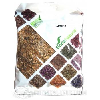 ARNICA - BOLSA 30 Gr