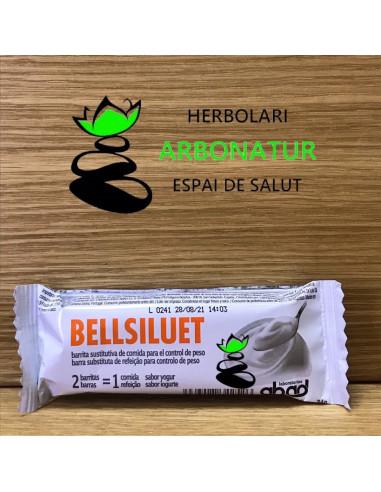 BELLSILUET B- BARRITAS SUSTITUTIVAS...