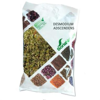 DESMODIUM ADSCENDENS - 40 Gr. SORIA NATURAL